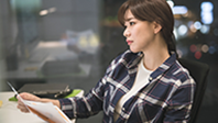 [56주차] 금주의 생생 취업정보