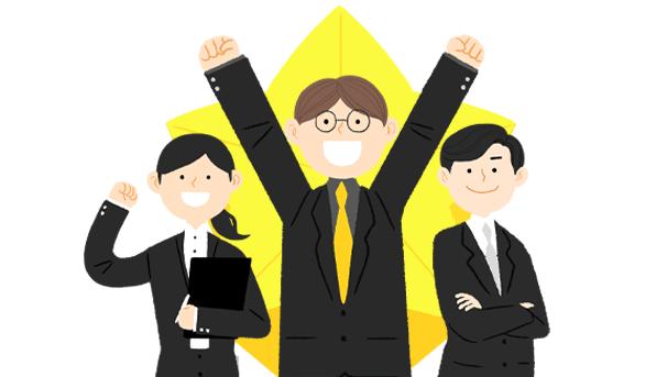 [어서와 인턴은 처음이지?] 똑똑하게 인턴생활 해내는 법 6