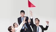 [인물·용어] 시대착오적이었던 규제, '붉은 깃발법'