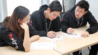 인턴 급여 300만 원, 글로벌 기업 한국필립모리스㈜ INKOMPASS 합격 전략!