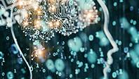 [금주의 취업뉴스] 채용에도 AI열풍? 금융공기업 최초로 AI시스템 도입된 곳은?
