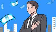 [통계로 보는 취업] 2018 취준생 고찰 - 대기업 신입연봉 편