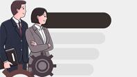 [통계로 보는 취업] 2018 직장인 고찰 - 이직 골든타임 편