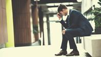 [최과장의 직장인 심리상담] #10. 회사에서 낮아진 자존감, 극복하는 방법?