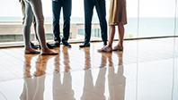 [직장생활백서] 비판에도 예의는 필요하다. 비판할 때 지켜야 할 5가지 법칙