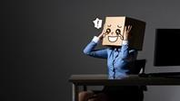 직장인 82% '회사 우울증'