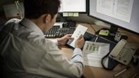 중기 79%, '지난 하반기 신입사원 중 퇴사자 있다'