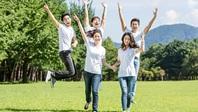 대학생 68.2% '아웃캠퍼스족'