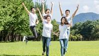 대학생이 꼽은 대한민국 개혁 1순위는 '정치', 2위는 '고용환경'
