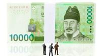 최저임금 1만원 알바생 '실현 가능' vs 사장님 '불가능'