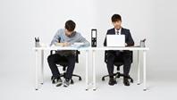 구직자 60%, 취업스터디 경험... 1회 평균 10,918원 소요
