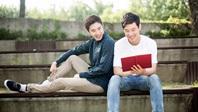 대학생 독서시간 일 평균 46분.. 5명 중 2명 '독서 전혀 안 해'