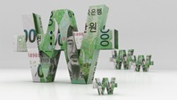 대학생 선정 배우자 희망 연봉? 男-4,130만원, 女-5,286만원