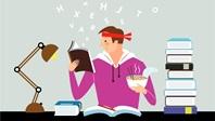 취업준비생 40.5% '어학능력시험 비용 제일 아까워'