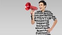 성인남녀 62% '1개 이상 외국어 구사'
