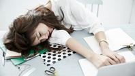 """직장인 및 대학생 37.2% """"연말이라 우울"""""""