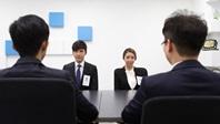 신입직 채용공고 중 '학력무관 공고' 비율 1년새 12%P 증가