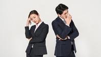 성인남녀 5명 중 3명, 설 앞두고 '명절 스트레스' 받는다