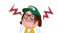 알바할 때 듣기 싫은 노래 2위 '인기차트'… 1위는?