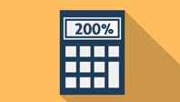 중기 사원급 평균연봉 두 배 되는 시점은?