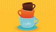 일회용컵 규제 이후, 달라진 카페 알바