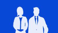 중기 최고령 직원 평균 남 52세 vs 여 47세