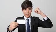 하반기 신입공채 서류전형 합격률 26%