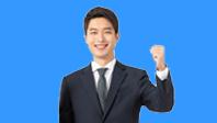 대기업 신입공채 34%, 신입&인턴 함께 채용