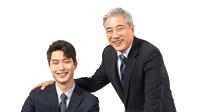 올해 중기 가장 중요한 HR이슈 '최저임금 인상 대응'