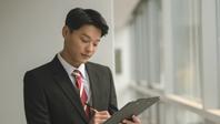 기업 26% 고졸 채용경기 '작년보다 안 좋을 것'