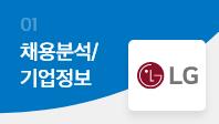 기업분석보고서 1. LG전자, 어떤 사람을 뽑을 것인가?