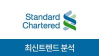 기업분석보고서 2. 한국스탠다드차타드은행, 최신 트렌드를 알면 합격이 보인다.