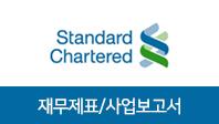 기업분석보고서 3. 한국스탠다드차타드은행, 올해 사업전략은 무엇인가?