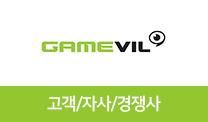 기업분석보고서 4. 게임빌, 고객/자사/경쟁사를 분석해보자.