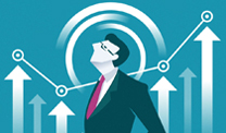 30대 상장사 작년 연봉 7.1% 증가...SK하이닉스 26.4% 올라 1위