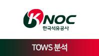 기업분석보고서 5. 한국석유공사, 기회요인과 위협요인은 무엇인가?