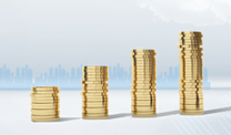 공기업 직원연봉 평균 7천842만원..'대기업 수준'