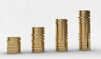 올해 대기업 신입 평균연봉 4천118만원