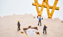 신입구직자 희망연봉 '평균 2천970만원'… 2.6% 낮아져