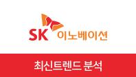 기업분석보고서 2. SK이노베이션, 최신 트렌드를 알면 합격이 보인다.