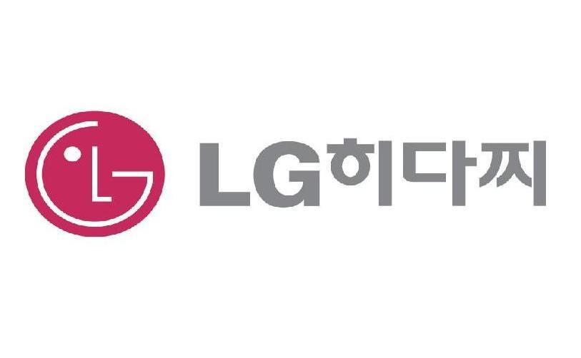 LG�������
