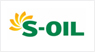 S-OIL��