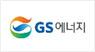 GS������
