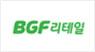��BGF������