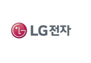 LG전자 산학장학생 채용상담회 후기