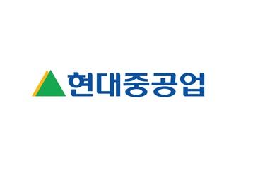 한국조선해양(주)