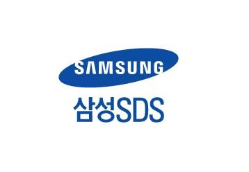 삼성SDS 채용상담회 후기
