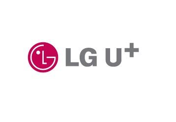 LG유플러스 Job Fair 현장스케치 후기