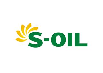 S-OIL 하계인턴 채용상담회 후기