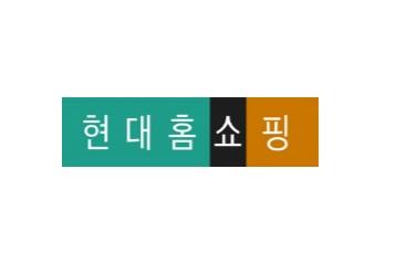 현대홈쇼핑 신입 채용설명회 후기